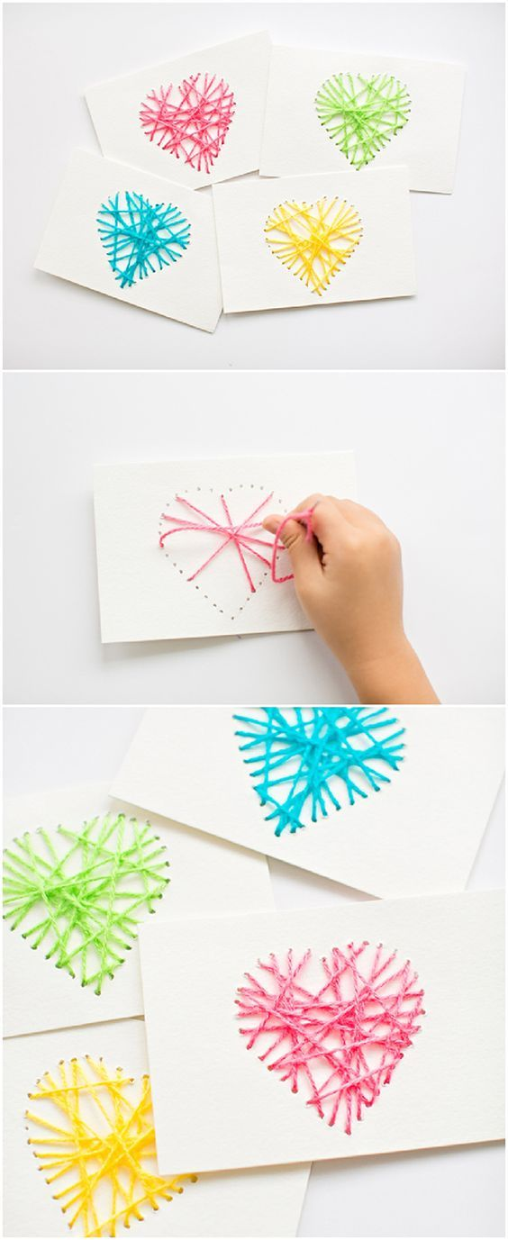 22-easy-crafts-to-make-and-sell.jpg