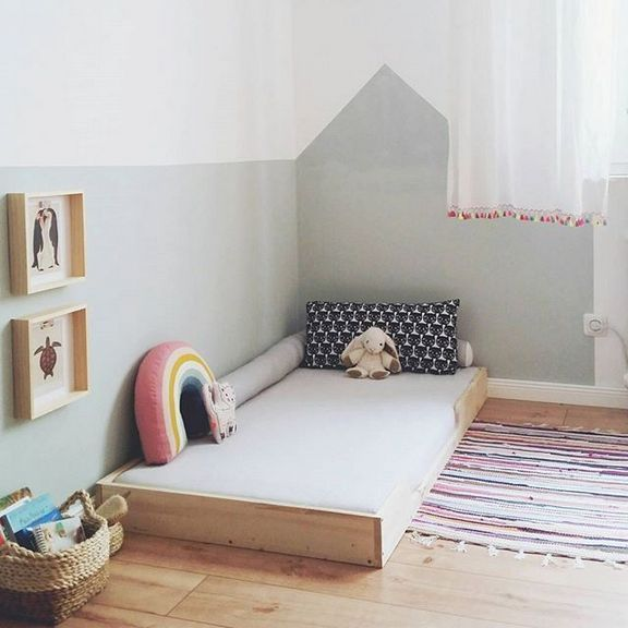 37-What-Montessori-Bedroom-Is-and-What-it-Is-Not_251.jpg