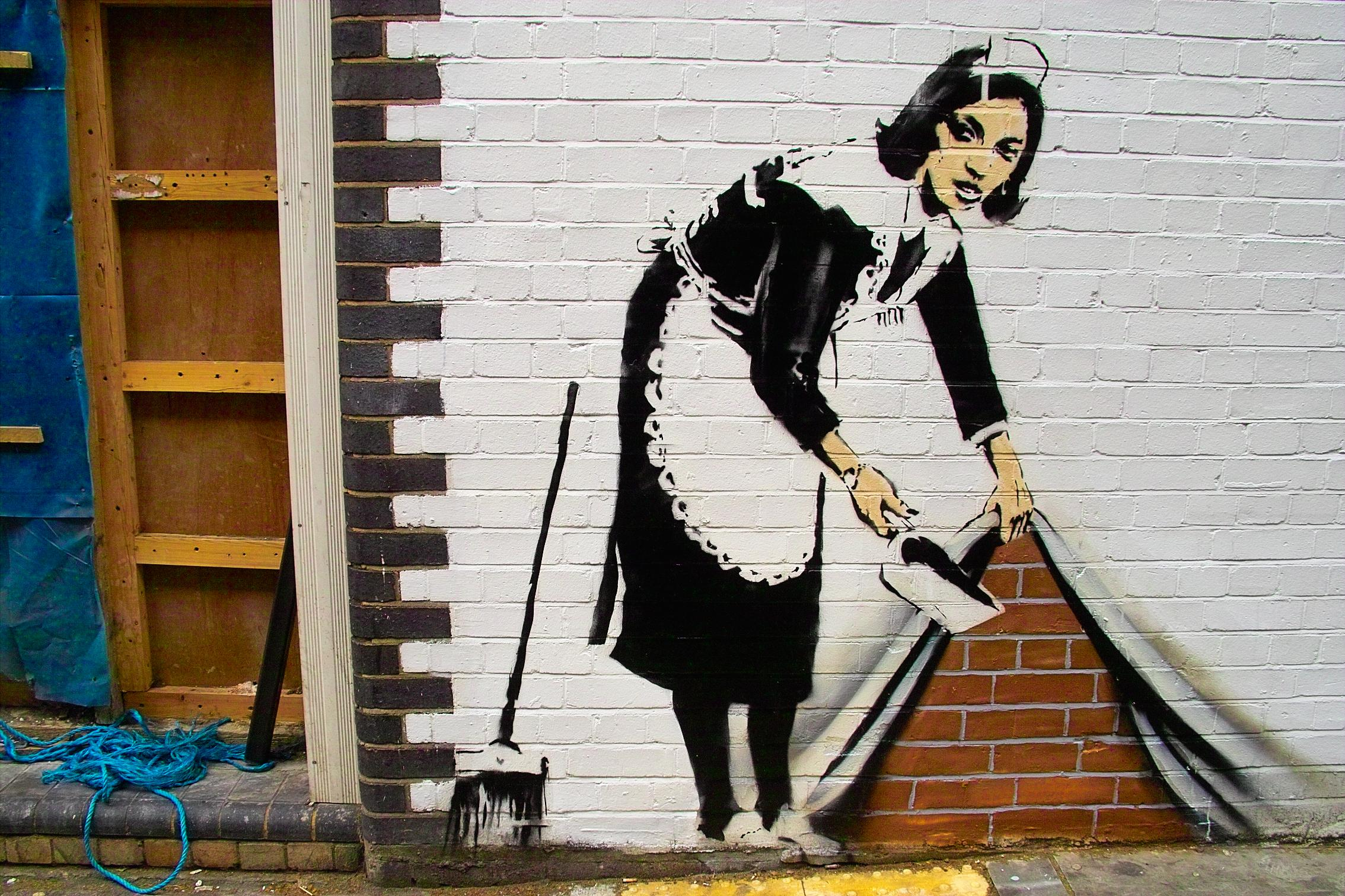 Banksy_-_Sweep_at_Hoxton.jpg