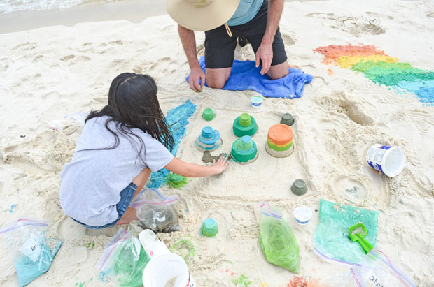 Building-Colorful-Sand-Castles-Beach-Craft.jpg