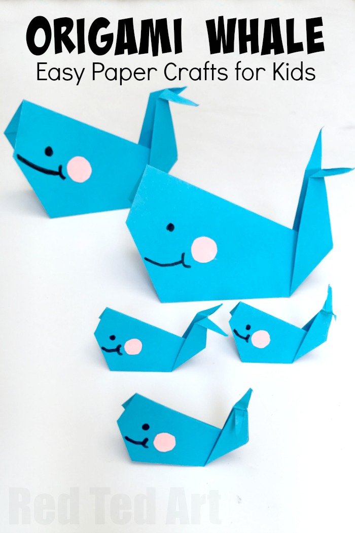 Easy-Origam-Whale-for-Kids.-Super-cute-fun-and-easy-whale-a-great-paper-craft-for-beginner-origami-kids.-How-to-make-an-origami-whale.jpg