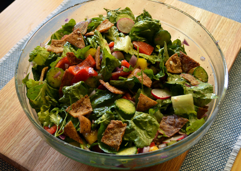 Fattoush_mixed-salad.jpg
