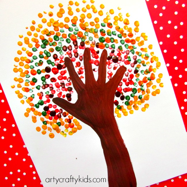 Handprint-Autumn-tree.jpg