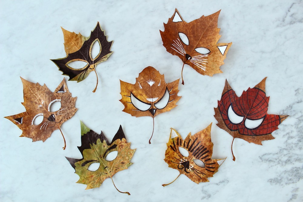 Leaf-masks.jpg
