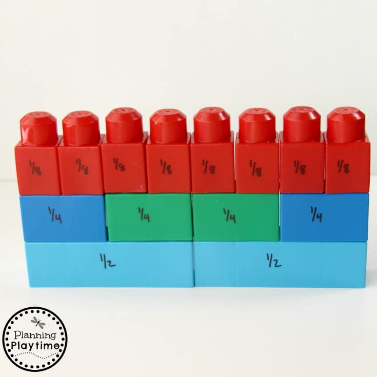 Lego-Fractions-Activity-for-Kids.-So-fun.jpg