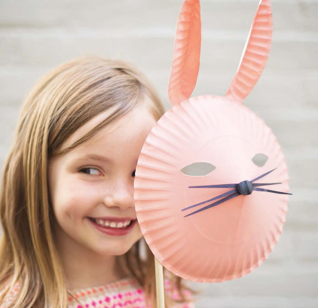 Paper-Mask-Projects-Kids.jpg