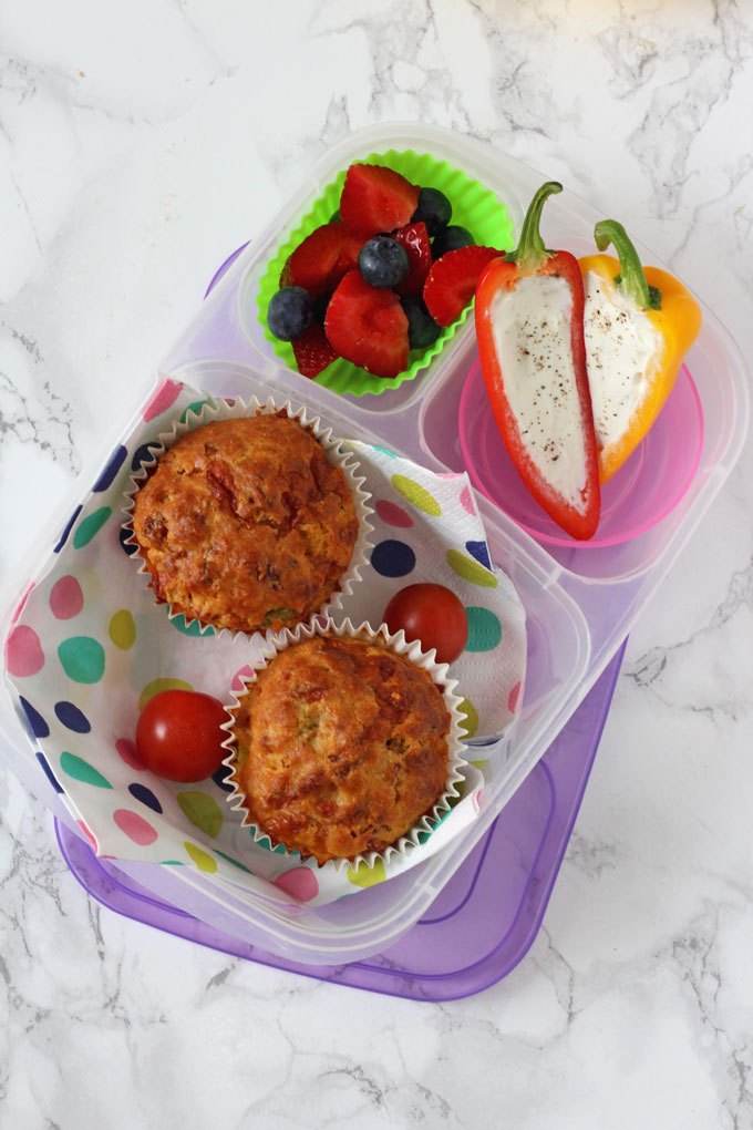 Pizza-Lunchbox-Muffins_003.jpg