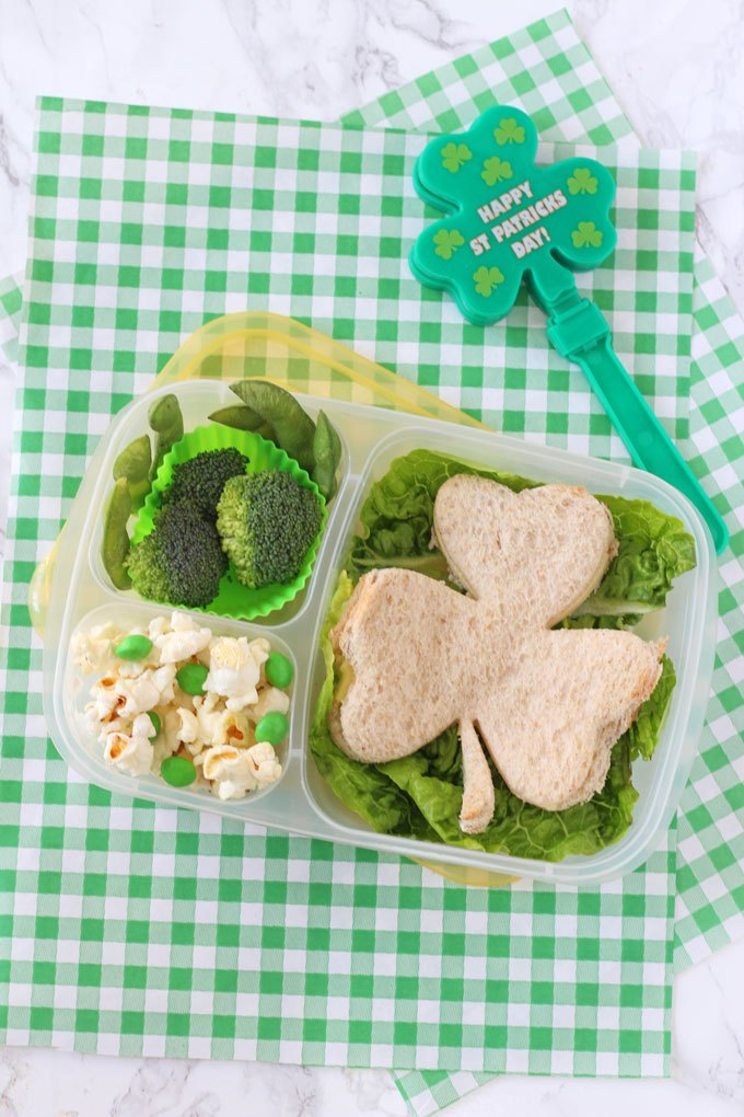 St-Patricks-Day-Lunch-Box-Kids_003.jpg