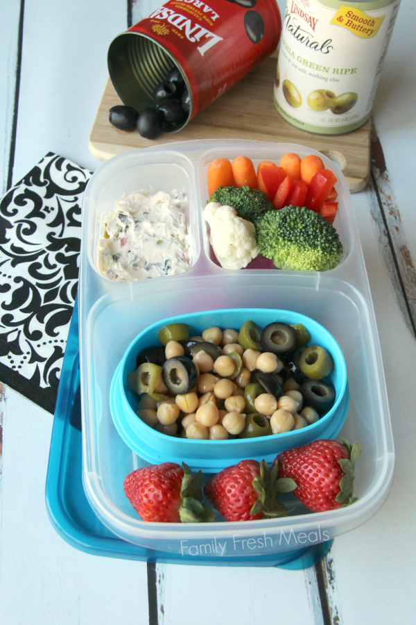 Ultimate-Lunchbox-work-lunch-Family-Fresh-Meals.png