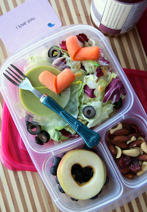 Valentines-Lunchbox-Ideas-Salad.png