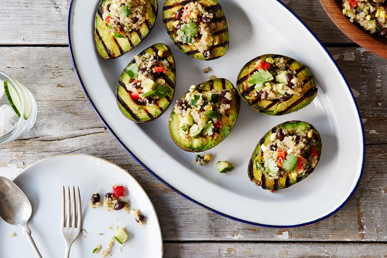 a70438cd-e0f7-4703-a468-030af7e304af--2015-0616_grilled-stuffed-avocado-halves_alpha-smoot_434.jpg