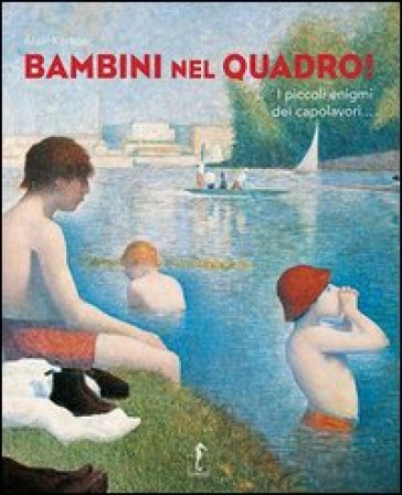 8 Libri Di Storia Dellarte Per Bambini