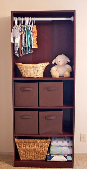 bookcase-childs-closet2_orig.png