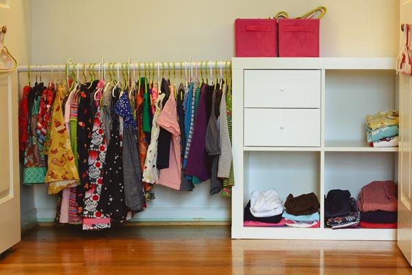 Cameretta Montessori Ikea : Il catalogo ikea dal punto di vista di mamma e papà