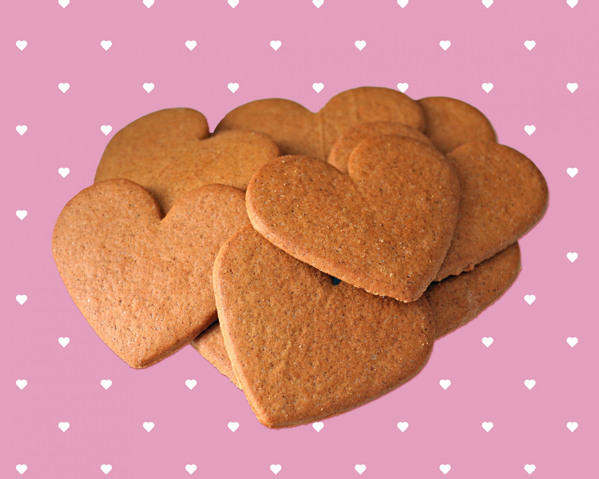 cookies-biscuits-heart-shaped.jpg
