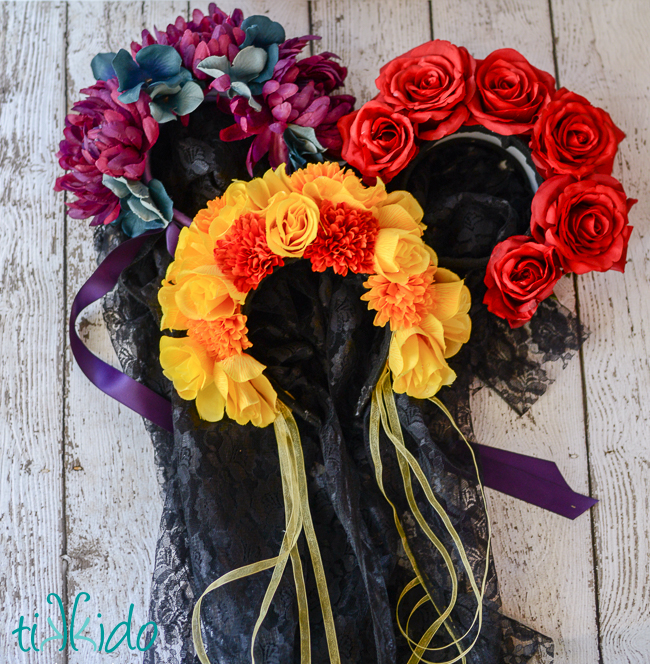 day-of-the-dead-headpiece-6.jpg