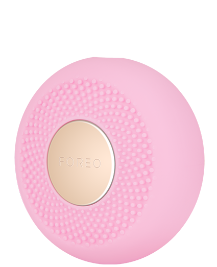 foreo-ufo.png