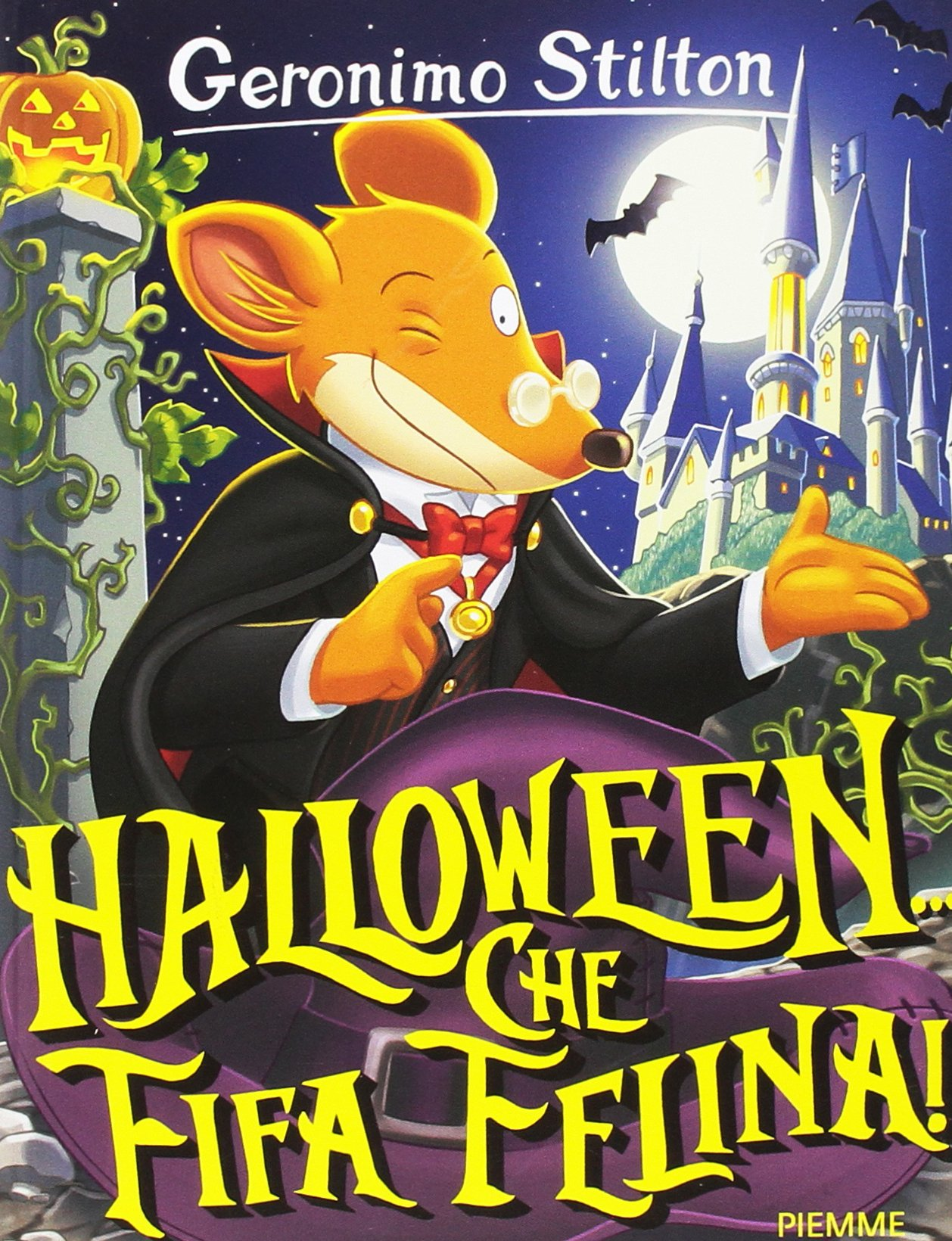 geronimo-stilton-halloween.jpg