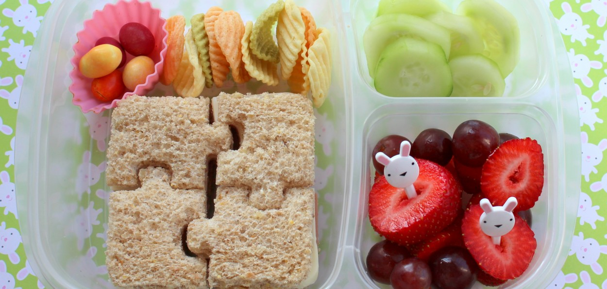 healthy-lunchbox-ideas-for-kids-e1443431429651-1250x596.jpg