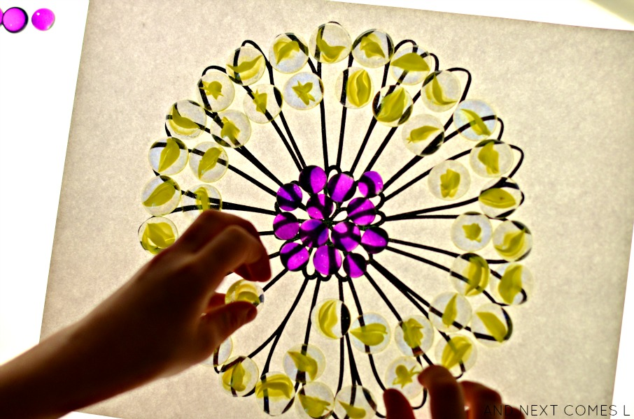 light-table-activity-for-kids-free-printable-mandalas-9.JPG