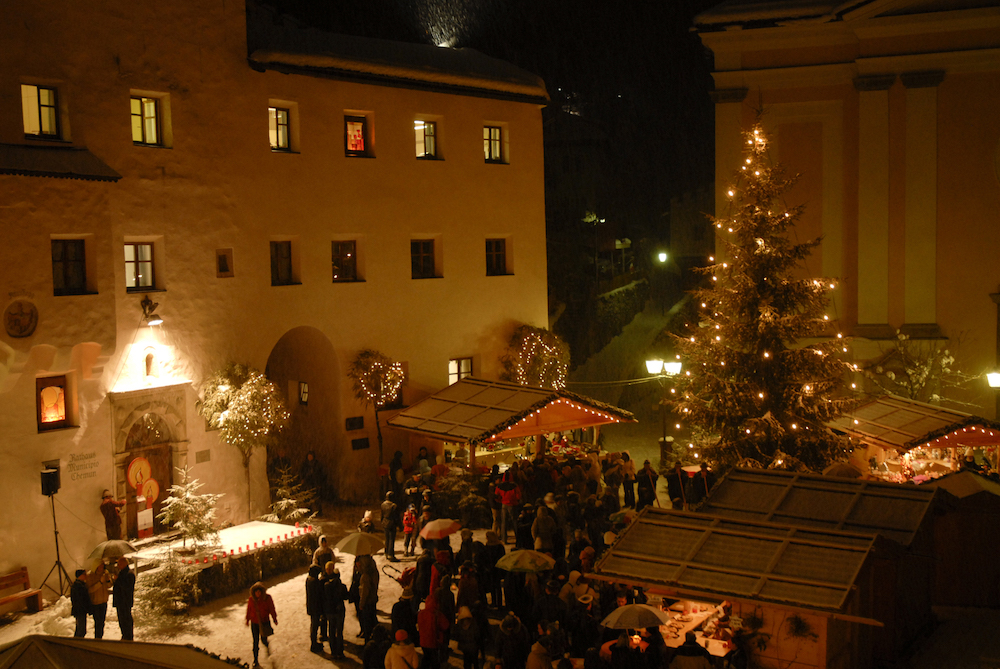 mercatino-di-natale-castelrotto-alpe-di-siusi-marketing-laurin-moser-gy-02.jpg