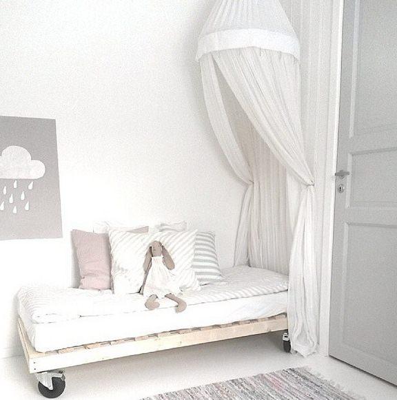 http://www.decopeques.com/fotos-de-habitaciones-infantiles-10-ideas-de ...
