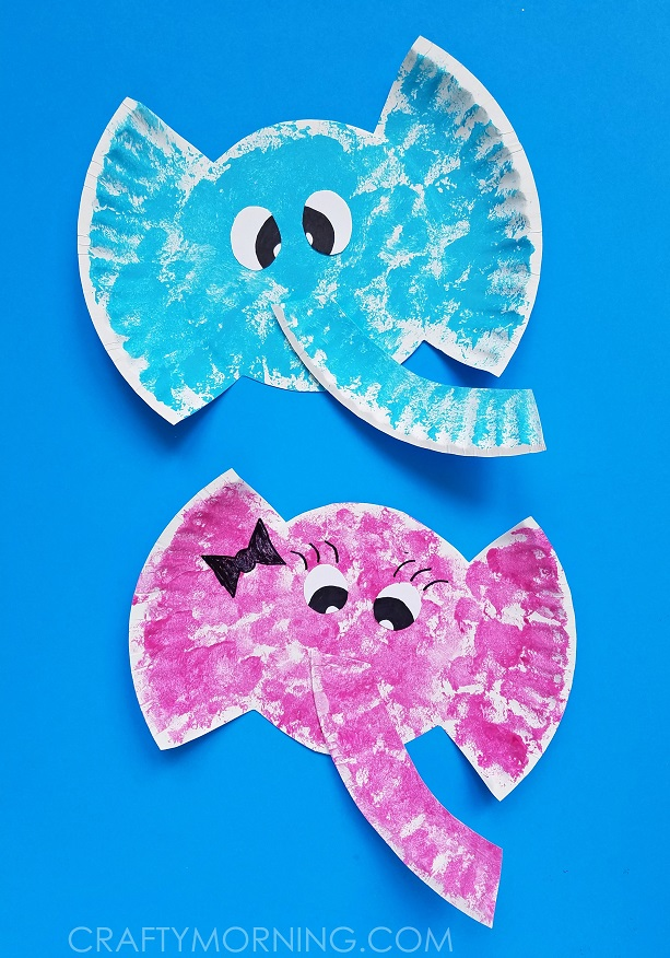 paper-plate-elephant-craft-for-kids.jpg
