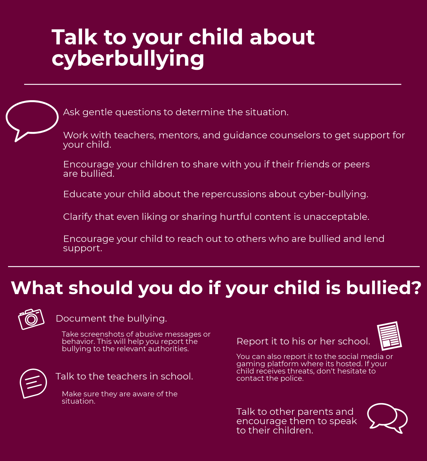 parent-guide-cy_27065844-e1514206275899.png