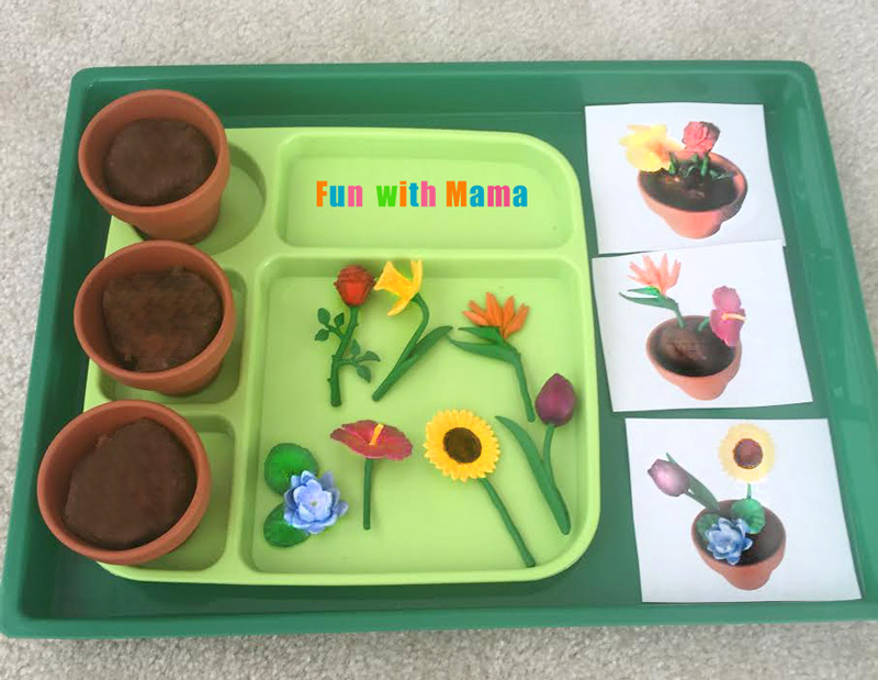 preschool-flower-crafts.jpg