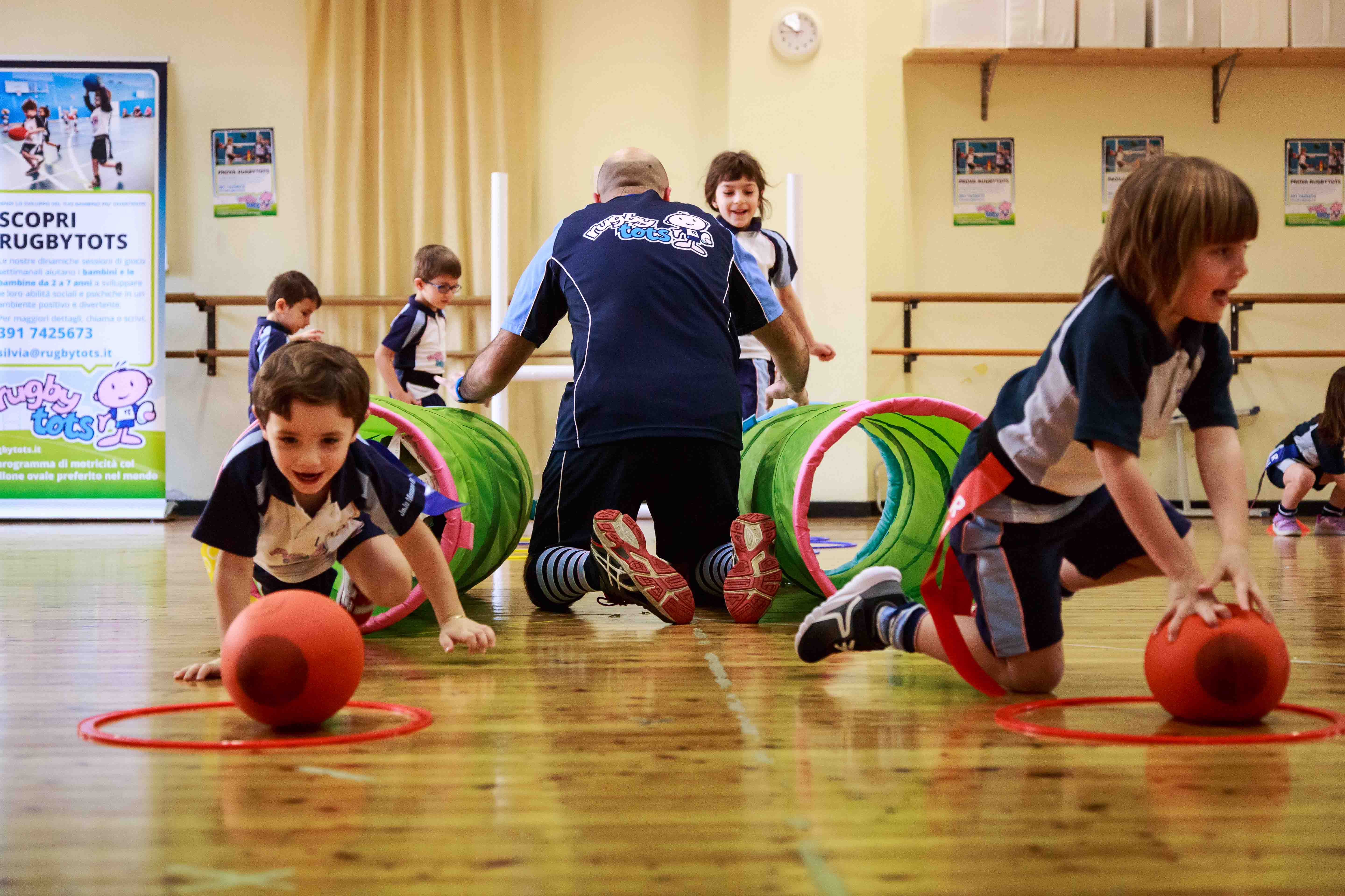 rugbytots-0546.jpg