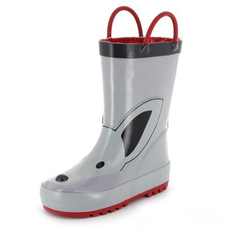 morbido e leggero scarpe temperamento prezzo basso 11 stivaletti per la pioggia a poco prezzo
