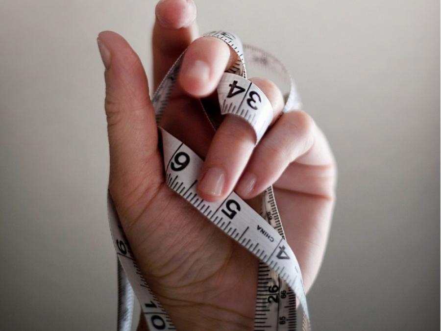 perdere o aumentare di peso dopo lo svezzamento