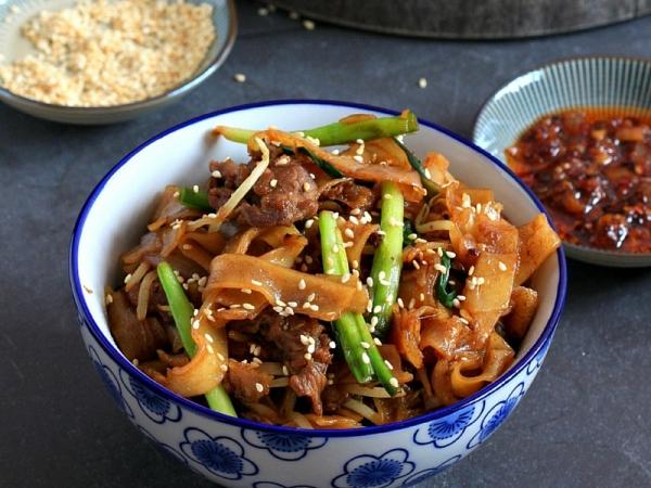 Dalla soba agli udon i diversi tipi di pasta orientale - Diversi tipi di pasta ...