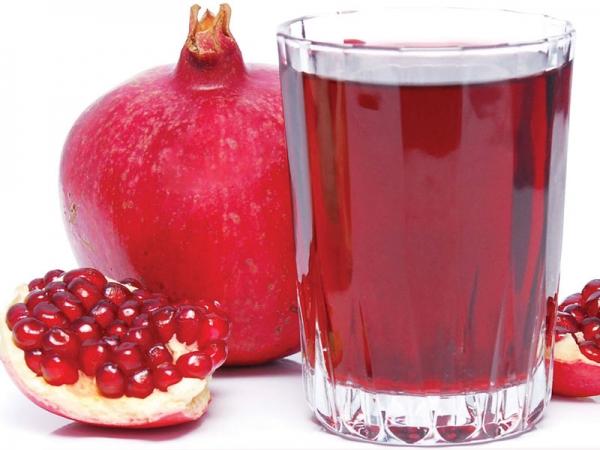 miglior succo di frutta per il cancro alla prostata