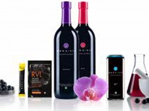 MonaVie sbarca in Italia