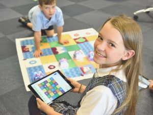 Le app educative in inglese per bambini