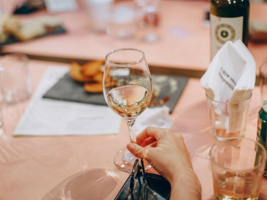 Larisa Guzeeva e il suo alcolismo - Come fermarsi ogni sera bevendo la birra
