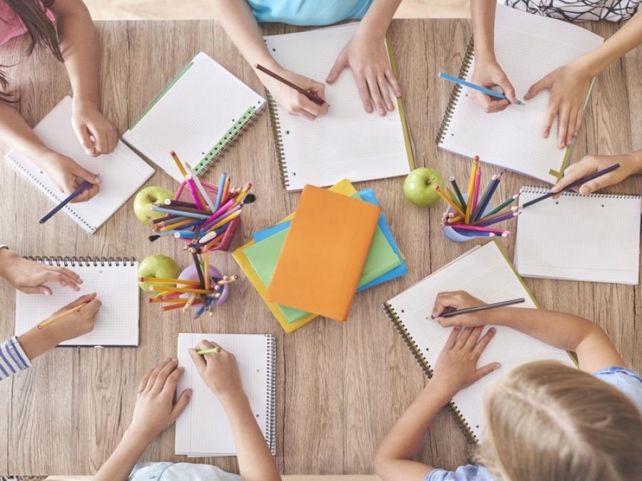 quattro nuovi libri sull inclusione a scuola
