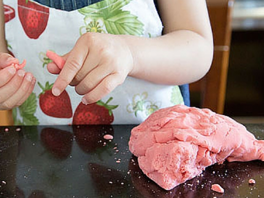 8 esperimenti in cucina per imparare la scienza